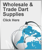 Wholesale and Trade Dart Supplies