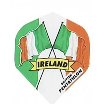 Ireland Pentathlon
