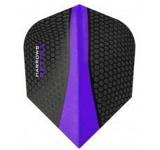Harrows Retina Purple 5503