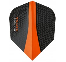 Harrows Retina Orange 5504
