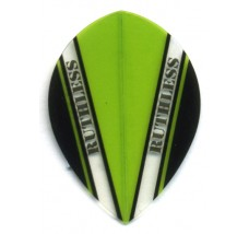 LOOSE Ruthless V 100 Pro RVP-200-05 Green Pear