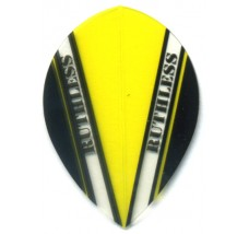 LOOSE Ruthless V 100 Pro RVP-200-06 Yellow Pear