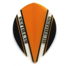 Loose Ruthless V 100 Pro RVP-200-09 Orange Pear