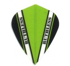 LOOSE Ruthless V 100 Pro RVP-300-05 Green Kite
