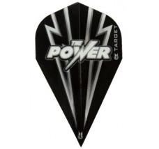 NEW Phil Taylor Vision Vapor Flight 330080
