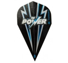 NEW Phil Taylor Vision Vapor Flight 330100