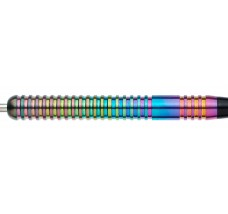 Eagle Spectrum Barrels Only 90% 2901-21g