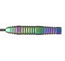 Eagle Spectrum Barrels Only 90% 2904-22g