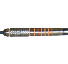 Archers Jaguar Tungsten Darts