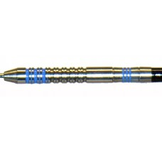 Eagle Azure 90% Tungsten 14-22g