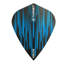 Spectrum Ultra Vision KITE Blue