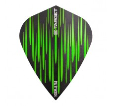 Spectrum Ultra Vision KITE Green