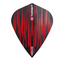 Spectrum Ultra Vision KITE Red