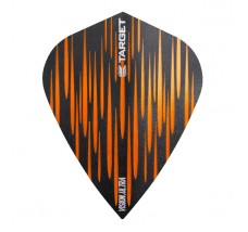 Spectrum Ultra Vision KITE Orange