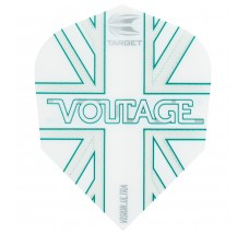 Rob Cross Voltage 332850