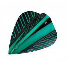 Rob Cross Voltage Kite Aqua