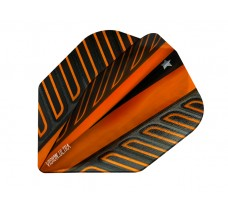 Rob Cross Voltage Std Orange