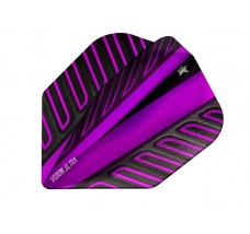 Rob Cross Voltage Std Purple