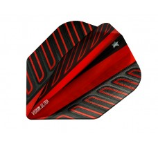 Rob Cross Voltage Std Red