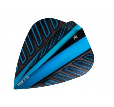 Rob Cross Voltage Kite Blue