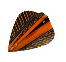 Rob Cross Voltage Kite Orange