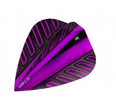 Rob Cross Voltage Kite Purple