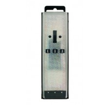 Hi Tec Hang Sell Display Box