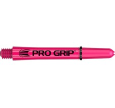 Target  PRO GRIP 110856 Intermediate PINK length 41.5mm