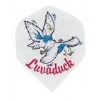 Luv A Duck Metro Flight - Dart