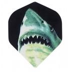 Shark Metro Flight - Dart