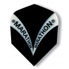 Standard Black Marathon Flights - Flight