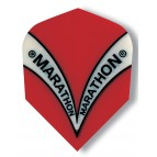 Standard Red Marathon Flights - Flight