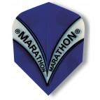 Standard Blue Marathon Flights - Flight