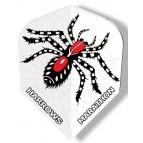 Standard Spider Marathon Flights - Flight