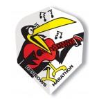 Standard Crow Marathon Flights - Flight