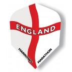 Standard England Marathon Flights - Flight