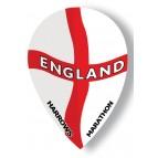 Pear England Marathon Flights - Flight