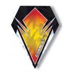Golden Arrow Combat Flights - Flight