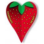 Strawberry Heart Flights - Flight