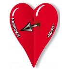 Heart Heart Flights - Flight