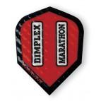 Standard Red Dimplex Marathon - Flight