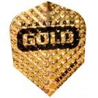 Standard Gold  Marathon Gold - Flight