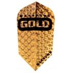 Slim Gold  Marathon Gold - Flight