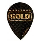 Pear Black  Marathon Gold - Flight
