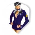 Hancuffs Sir Sexy Girls Flights - Flight