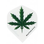 Cannabis Green Ruthless