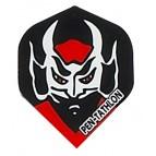 Devil Pentathlon