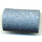 Sharpening Stone - Accessory