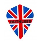 Union Jack Ruthless