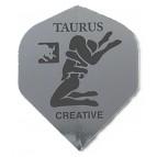 Metalica Birthsign Flights Taurus - Flight